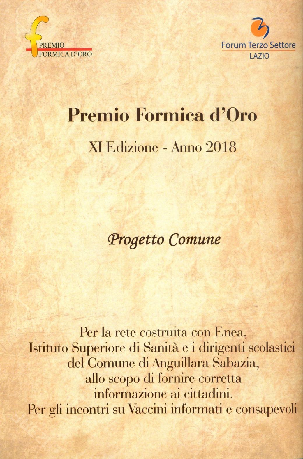premio Formica scansionato
